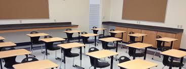 school desk in classroom. Fine School Classroom Furniture On School Desk In D