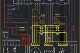 perkins generator control panel wiring diagram 4k wallpapers dse8610 operator manual at Dse8610 Wiring Diagram