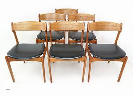 extra dining room chairs outdoor dining table chairs beautiful mid century od 49 teak dining