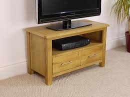 Small Tv Cabinets Nuvola Sectional Chateau Dax Neo Furniture Best Home