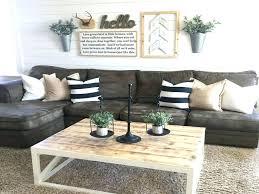 farmhouse style furniture. Farmhouse Style Sofa Living Room Furniture Best Of
