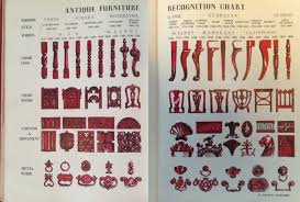 Antique Chair Identification | Antique Furniture - Beautiful Antique Chair  Styles Pictures - Liltigertoo.com