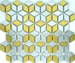 aluminium checker plate vinyl flooring diamond roll floor tiles gold rhomboid diamo