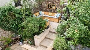 tiered garden ideas 11 stylish ways to