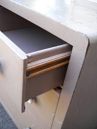simmons metal furniture. DSCN2042 Simmons Metal Furniture