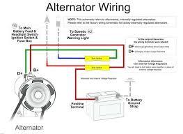 haier tv29fa circuit diagram service manual data wiring diagram of ceiling fan regulator wiring haier tv29fa circuit diagram service manual