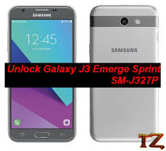 Usb drivers for mobile phones are of very important if you are looking for an efficient and. How To Unlock Samsung Galaxy J3 For Free