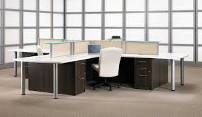 cool office cubicles. Terrific Cool Office Modern Cubicle Ideas Furniture Splendid Decoration Well Suited Full Size Dec Medium Cubicles