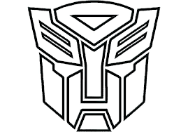 printable rescue bots coloring pages transformers rescue bots coloring pages transformers rescue bots coloring pages free