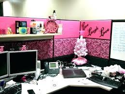 decorate your office. Decorate Your Office Desk How To Decor Large Image For Decorating Decoration Ideas Birthday .