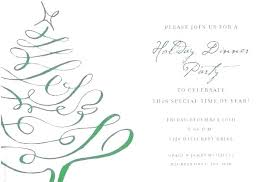 Company Christmas Party Invites Templates Office Party Invite Template Guluca
