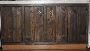 Custom Cabinet Pulls Rustic Kitchen Cabinet Pulls Buslineus