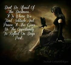 Wiccan Quotes Beauteous Celtic Wicca Quotes On QuotesTopics