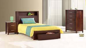 Single Bed Bedroom Kids Beds Colac Childrens Mattresses Sofabeds Marc Furniture
