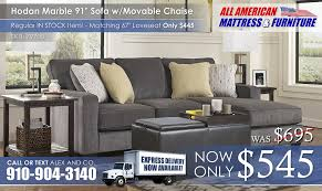 Living Room Sets – All American Mattress & Furniture