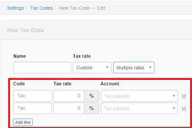 Tax Withholding Percentage Ideas Manager Forum