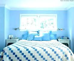blue paint colors for bedroom ice blue paint ice blue bedroom full size of room ideas blue paint colors for bedroom