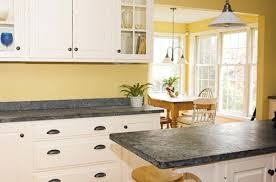 granitekitchencountertop1black phoenix affordable granite marble az