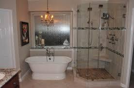 bathroom remodeling katy tx. Bathroom Remodeling Katy Tx