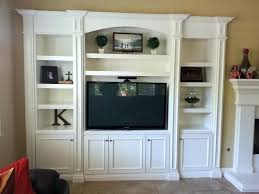 white entertainment center wall unit entertainment wall unit white entertainment center entertainment wall