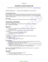 Aldi Resume Example Trending Retail District Manager Resume Template AldiDistrict 50
