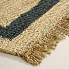 jute area rugs 8x10 navy bordered woven jute area rug world market is retail home ideas jute area rugs 8x10