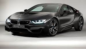 2018 bmw i9. exellent 2018 2016 bmw i9 release date price review engine u2013 next year the bavarian  motor company will be celebrating its 100 years and automobile giant is  on 2018 bmw
