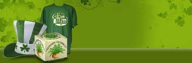 irish novelties gifts and souvenirs from ireland
