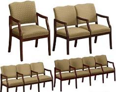 stylish office waiting room furniture. Flowy Chairs For Waiting Room In Medical Office D34 On Stylish Home Design Style With Furniture R
