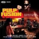 Pulp Fusion: 15th Anniversary Crystal Edition