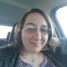 Felicia Hudson (ClassicBrillance) on Pinterest