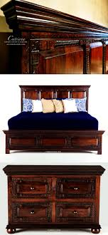 Old World Style Bedroom Furniture Bedroom Tasty Tuscany Bedroom Willis Gambier Tuscan Spring