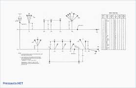 enclosed trailer wiring diagram & cargo trailer wiring diagram as 4-Way Trailer Wiring Diagram enclosed trailer wiring diagram \& us cargo trailer wiring viking trailer wiring diagram cargo mate