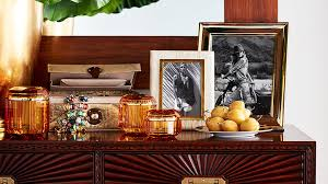 Small Picture Ralph Lauren Home Dcor Shop All Ralph Lauren