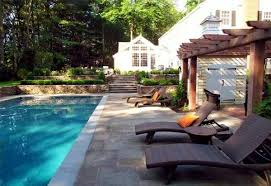 great modern outdoor furniture 15 home. Timeless Elegance Relax Lounge Chair By The Pool Area - 15 Ideas For Modern Furniture Great Outdoor Home A