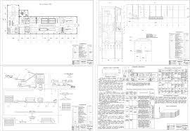 Строительные материалы и технологии курсовые и дипломные работы  Дипломный проект Проектирование завода по производству дорожных и аэродромных плит производительностью 30000 м3 в год