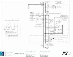 3 phase meter base wiring diagram mikulskilawoffices com 3 phase meter base wiring diagram best of wiring diagram electric motor wiring diagram elegant
