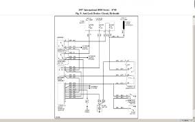 1989 international wiring diagram wiring library 1989 international wiring diagram