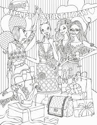 Ariel Mermaid Coloring Pages New 30 Mermaid Coloring Page Coloring