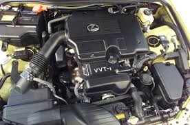 similiar lexus is300 engine keywords 2001 lexus is 300 first 1st generation lexus