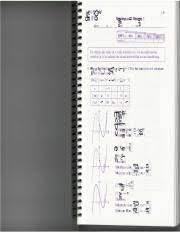 Kumon answer book level c math. Kumon Math L Pages 81 90 Pdf Z E Trp C U T U Tr C X6 Eo Qo 6 Vj D L X D Lxr R Ilx Co Il Tl R S O U20ac I A Ta R A Rflsr