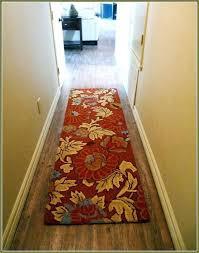 runner rugs target best of tar runner rugs ezpassub