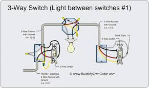 2 lights 1 switch facbooik com 1 Light Switch 2 Lights Wiring Diagram wiring diagram two lights one switch wiring diagram and hernes Wiring Diagram for 1 Switch Controlling 2 Lights