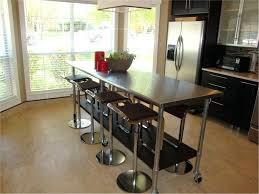 portable kitchen island table. Costco Kitchen Island Metal Cart Table Carts Islands Portable E