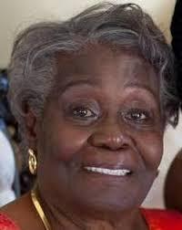 Ms. Ruth Summers Obituary - Birmingham, Alabama | Legacy.com