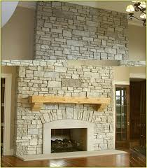 stone tiled fireplace stacked stone tile fireplace surround stone tile fireplace mantels