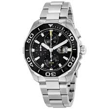 tag heuer men watches best watchess 2017 heuer watches for mens best collection 2017