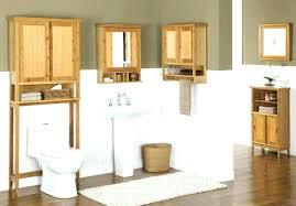 bathroom hutch over toilet bathroom shelving units bathroom shelves behind toilet image of toilet cistern cabinet over toilet bathroom shelving bathroom