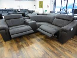 italsofa sectional natuzzi sofa natuzzi leather sectionals