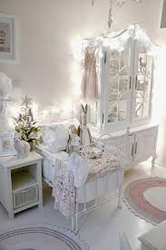... Home Decor Shabby Chic Girls Room Ideas About Vintage Rooms On  Pinterest Purple Girl Amazing Picture ...